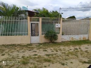 Casa En Ventaen Cabudare, La Montanita, Venezuela, VE RAH: 21-7299