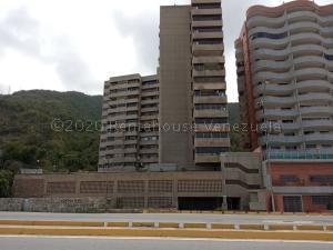 Apartamento En Ventaen La Guaira, Macuto, Venezuela, VE RAH: 21-7193