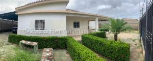 Casa En Ventaen Ciudad Ojeda, La 'l', Venezuela, VE RAH: 21-7156