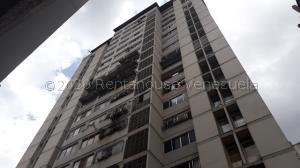 Apartamento En Ventaen Caracas, Parroquia La Candelaria, Venezuela, VE RAH: 21-7157