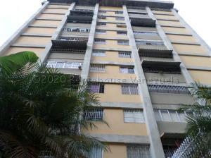 Apartamento En Ventaen Caracas, San Luis, Venezuela, VE RAH: 21-7158
