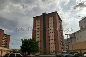 Apartamento En Ventaen Lecheria, Las Palmeras, Venezuela, VE RAH: 21-7164