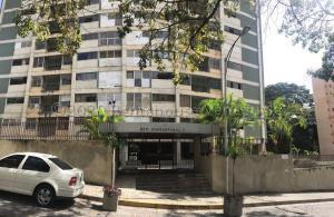 Apartamento En Ventaen Caracas, Santa Paula, Venezuela, VE RAH: 21-7165
