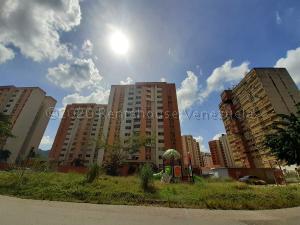 Apartamento En Ventaen Municipio Naguanagua, Palma Real, Venezuela, VE RAH: 21-7166