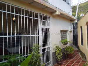 Casa En Ventaen Maracay, La Pedrera, Venezuela, VE RAH: 21-7181