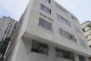 Apartamento En Ventaen Caracas, Chacao, Venezuela, VE RAH: 21-7182