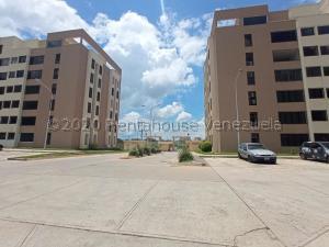 Apartamento En Ventaen Cagua, Santa Rosalia, Venezuela, VE RAH: 21-7125