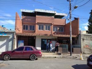 Oficina En Ventaen Cagua, Centro, Venezuela, VE RAH: 21-7186