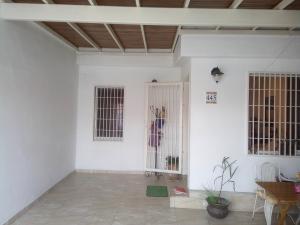 Casa En Ventaen Cabudare, El Amanecer, Venezuela, VE RAH: 21-7189