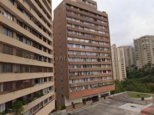 Apartamento En Alquileren Caracas, Colinas De Quinta Altamira, Venezuela, VE RAH: 21-7192