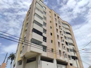 Apartamento En Ventaen Maracay, La Esperanza, Venezuela, VE RAH: 21-7196