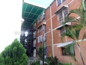 Apartamento En Ventaen Guatire, La Rosa, Venezuela, VE RAH: 21-7069