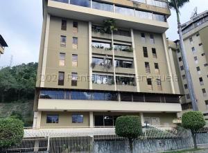 Apartamento En Alquileren Caracas, Terrazas Del Avila, Venezuela, VE RAH: 21-7200
