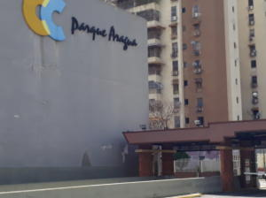 Negocios Y Empresas En Ventaen Maracay, Parque Aragua, Venezuela, VE RAH: 21-7203