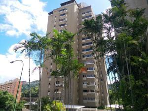Apartamento En Alquileren Caracas, Santa Fe Sur, Venezuela, VE RAH: 21-7208