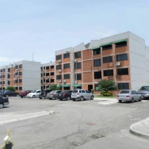 Apartamento En Ventaen Municipio Linares Alcantara, Conjunto Residencial Parque Coropo, Venezuela, VE RAH: 21-7210