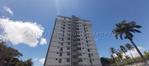 Apartamento En Ventaen Barquisimeto, Del Este, Venezuela, VE RAH: 21-7222