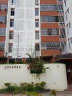 Apartamento En Ventaen Caracas, El Cafetal, Venezuela, VE RAH: 21-7211
