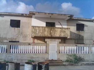 Casa En Ventaen Chichiriviche, Flamingo, Venezuela, VE RAH: 21-7215