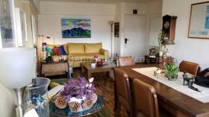 Apartamento En Ventaen Caracas, Guaicay, Venezuela, VE RAH: 21-7446