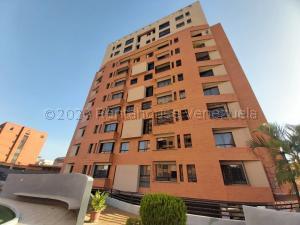 Apartamento En Ventaen Barquisimeto, Nueva Segovia, Venezuela, VE RAH: 21-7231