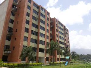 Apartamento En Alquileren Caracas, Los Naranjos Humboldt, Venezuela, VE RAH: 21-7237
