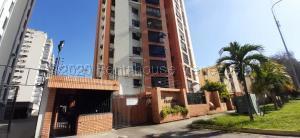 Apartamento En Ventaen Maracay, Base Aragua, Venezuela, VE RAH: 21-6742