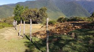 Terreno En Ventaen Merida, Avenida Los Proceres, Venezuela, VE RAH: 21-7245