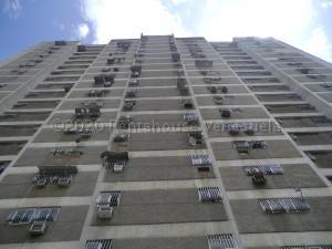 Apartamento En Ventaen Parroquia Maiquetia, Pariata, Venezuela, VE RAH: 21-7510