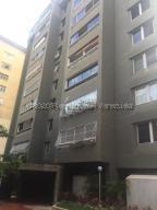 Apartamento En Ventaen Caracas, Los Palos Grandes, Venezuela, VE RAH: 21-7257