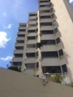 Apartamento En Ventaen Caracas, Los Palos Grandes, Venezuela, VE RAH: 21-7252