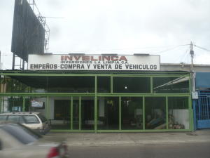 Galpon - Deposito En Ventaen Maracaibo, La Limpia, Venezuela, VE RAH: 21-7255