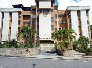 Apartamento En Ventaen Caracas, Monte Alto, Venezuela, VE RAH: 21-7256