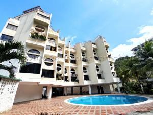 Apartamento En Ventaen Parroquia Caraballeda, Tanaguarena, Venezuela, VE RAH: 21-5160