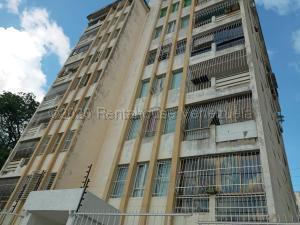 Apartamento En Ventaen Valencia, Prebo I, Venezuela, VE RAH: 21-7747