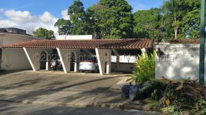 Casa En Ventaen Caracas, Prados Del Este, Venezuela, VE RAH: 21-7270