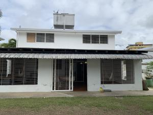 Casa En Ventaen Caracas, Macaracuay, Venezuela, VE RAH: 21-7272