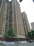 Apartamento En Ventaen Caracas, El Paraiso, Venezuela, VE RAH: 21-7268