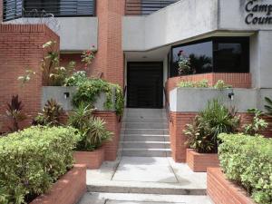 Apartamento En Alquileren Caracas, La Campiña, Venezuela, VE RAH: 21-7277