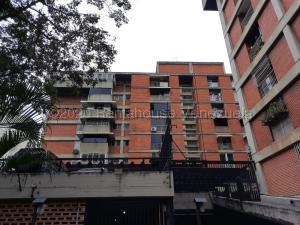Apartamento En Ventaen Caracas, Chuao, Venezuela, VE RAH: 21-7287
