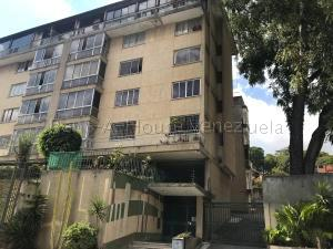 Apartamento En Ventaen Caracas, La Florida, Venezuela, VE RAH: 21-7286