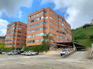 Apartamento En Ventaen Caracas, La Union, Venezuela, VE RAH: 21-7284