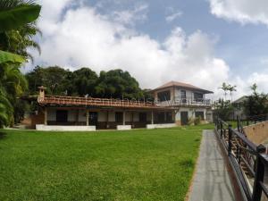 Casa En Ventaen Caracas, Oripoto, Venezuela, VE RAH: 21-7289