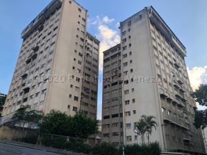 Apartamento En Ventaen Caracas, Santa Monica, Venezuela, VE RAH: 21-7295