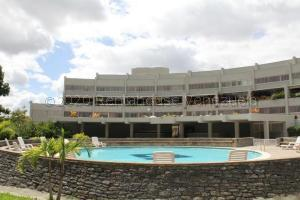 Apartamento En Ventaen Caracas, Charallavito, Venezuela, VE RAH: 21-7458
