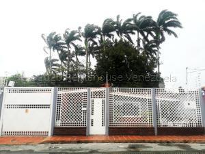 Casa En Ventaen Barquisimeto, Fundalara, Venezuela, VE RAH: 21-7298