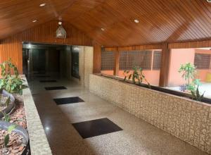 Apartamento En Ventaen Caracas, Parroquia Santa Rosalia, Venezuela, VE RAH: 21-7307