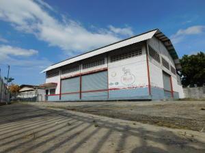 Local Comercial En Ventaen Barquisimeto, Parroquia Concepcion, Venezuela, VE RAH: 21-7309