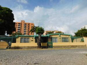 Local Comercial En Ventaen Barquisimeto, Del Este, Venezuela, VE RAH: 21-7314