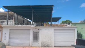 Casa En Ventaen Barquisimeto, Parroquia Juan De Villegas, Venezuela, VE RAH: 21-7325